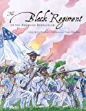 The Black Regiment of the American Revolution