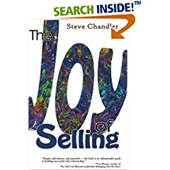 review and buy The Joy of Selling