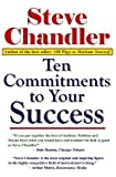 Buy Ten Commitments To Your Success from Amazon
