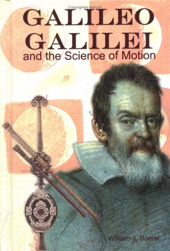 an introduction to the life and acomplishement of galileo galilei 10 major accomplishments of albert einstein   like never before and he gave scientists the tools to mold almost every observable aspect of life as we live.