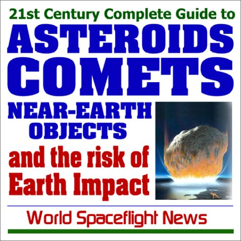 the dangers looming from an impact of near earth objects But even at that close (relatively speaking) distance, we remain perfectly safe from an impact here on earth there are a number of neos, including many that will come much closer to earth than.
