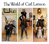 World of Carl Larsson, The