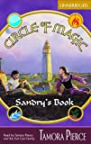 Sandry's Book (Magic in the Weaving) (Circle of Magic)