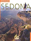 Sedona: Offical Guide to Red Rock Country