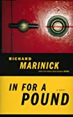In For a Pound by Richard Marinick
