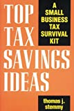 Buy Top Tax Savings Ideas from Amazon