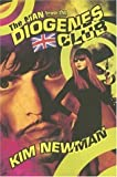 The Man from the Diogenes Club(Kim Newman)