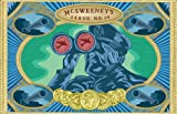McSweeney\'s Issue 19 (McSweeney\'s Quarterly Concern)