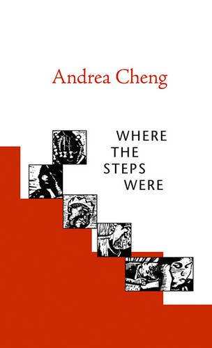 Where the Steps Were, Cheng, Andrea