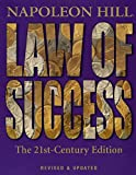 Buy The Law of Success : The 21st-Century Edition, Revised and Updated from Amazon