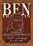 Buy Ben Franklin : America's Original Entrepreneur from Amazon