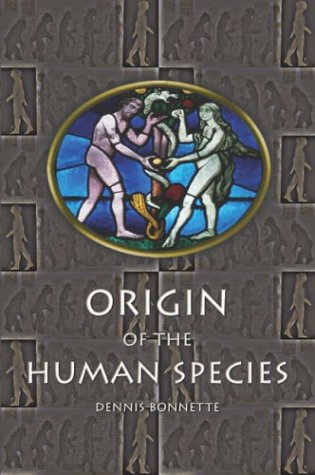 Origin of the Human Species