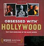 Obssessed With... Hollywood: Test Your Knowledge of the Silver Screen
