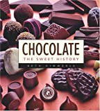 Chocolate: The Sweet History
