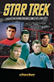 The Key Collection, Volume 4 (Star Trek)