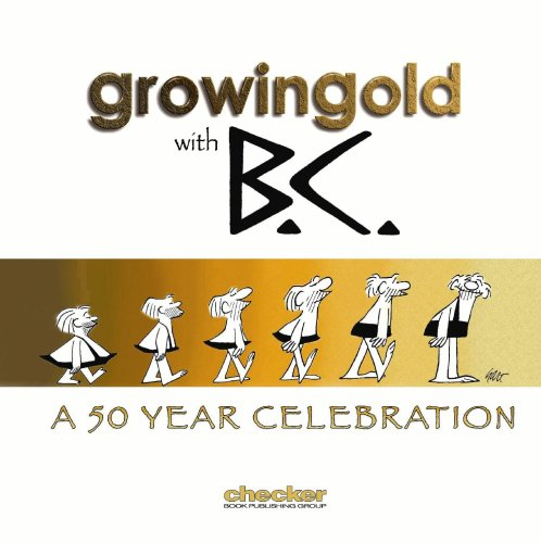 GrowinGold with B.C. cover