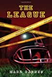 The League, Mark Barnes