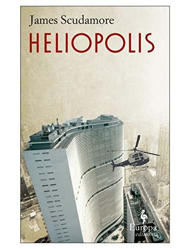 heliopolis guys Life and works of jesus in egypt chapter 47 and jesus stayed in zoan many days and then went forth unto the city of the sun, that men call heliopolis.