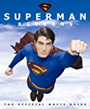 Superman Returns: The Official Movie Guide (Superman Returns)