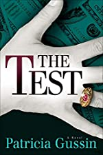 The Test by Patricia Gussin