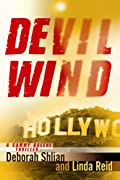 Devil Wind by Deborah Shlian and Linda Reid