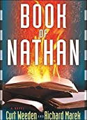 Book of Nathan by Curt Weeden and Richard Marek