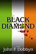 Black Diamond by John F. Dobbyn