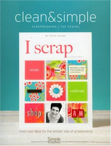 Clean & Simple 2 - the Sequel