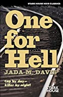 One for Hell by Jada M. Davis