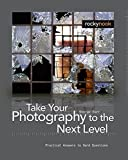 Take Your Photography to the Next Level cover