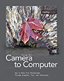 From Camera to Computer - cover