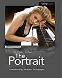 The Portrait - cover