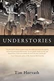 Understories