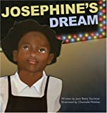 Josephine's Dream