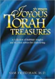 Joyous Torah Treasures