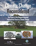Climate Change Reconsidered: The Report of the Nongovernmental International Panel on Climate Change (NIPCC), S. Fred Singer; Craig Idso