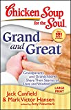 Grand and Great