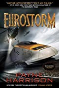 Eurostorm by Payne Harrison