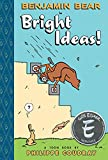 Benjamin Bear in Bright Ideas (Toon)