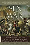 Sex and War