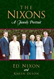 Ed  Nixon