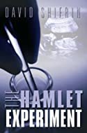 The Hamlet Experiment by David Shifrin