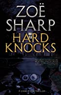 Hard Knocks by Zoe Sharp