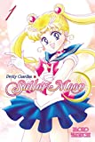 Sailor Moon #1