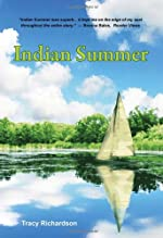 Indian Summer by Tracy Richardson