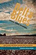 Delta Blues by Carolyn Haines