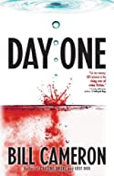 Day One by Bill Cameron