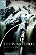The Wind Knot by John Galligan