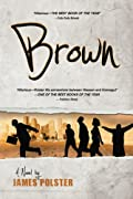 Brown by James Polster