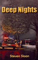 Deep Nights by Steven Sloan